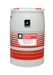 Trendsetter Sealer/Finish - 55 Gal Drum