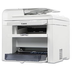 Copier/Fax/Multifunction Machines