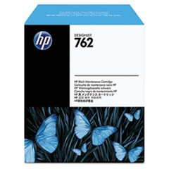 HP 762, (CM998A) Designjet Maintenance Cartridge