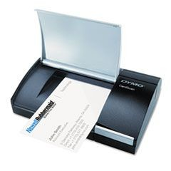 CardScan Contact Management Scanner, Personal, Vers 9, Monochrome