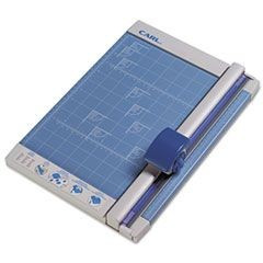 Cutting & Measuring Devices
