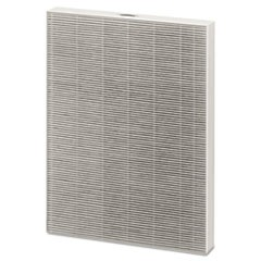Replacement Filter for AP-230PH Air Purifier, True HEPA