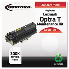 Remanufactured 99A1978 (T614) Maintenance Kit