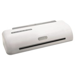 "Pro 12 1/2"" Thermal Laminator, 5 mil Maximum Document Thickness"