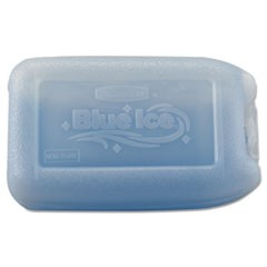 Blue Ice Mini Packs
