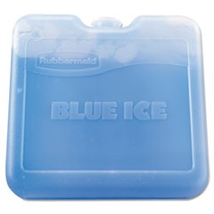 Blue Ice Weekender Packs,10/Carton