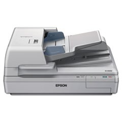 WorkForce DS-60000 Scanner, 600 x 600 dpi