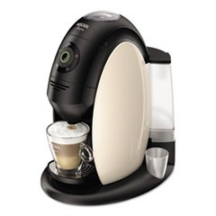 Alegria 510 Cafe-Coffee Machine, 5 Presets, 2L Reservoir