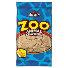 FOOD,CRACKERS,AUSTIN ZOO