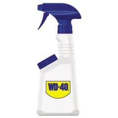 Spray Bottle Applicator, 16oz