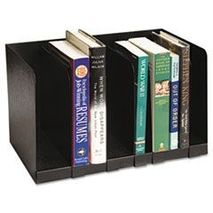 Desktop Book Racks