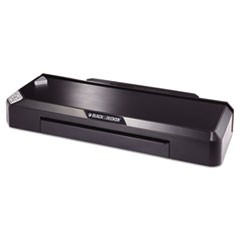 Flash Pro XL Thermal Laminator, 12-1/2 x 5 Mil Maximum Document Thickness