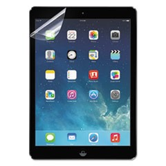 VisiScreen Screen Protector for iPad 2/3rd Gen/4th Gen, Clear, 2/PK