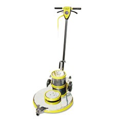 PRO-2000-20 Ultra High-Speed Burnisher, 1.5hp