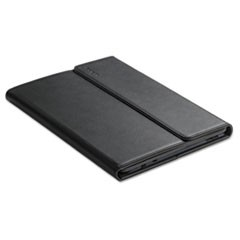 "Universal Case for Tablets, 7"" and 8"", Black"