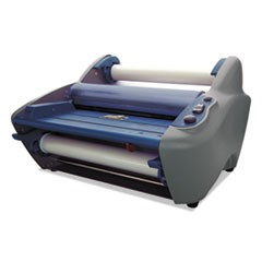"Ultima 35 EZload Roll Laminator, 12"" Wide, 5mil Maximum Document Thickness"