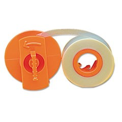 3015 Lift-Off Correction Tape, 6/Pack