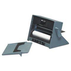 "Heat-Free Laminator with 1 Cartridge, 12"" Maximum Document Size"