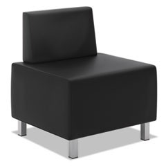 VL860 Series Modular Chair