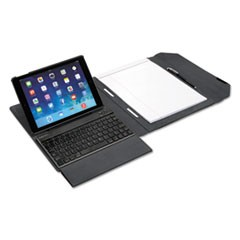 MobilePro Series Executive Folio for iPad Air/iPad Air 2, Black