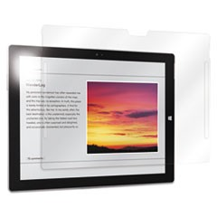 Anti-Glare Screen Protection Film for Microsoft Surface Pro 3/Pro 4