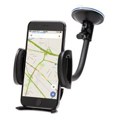 Universal Car Mount, Black