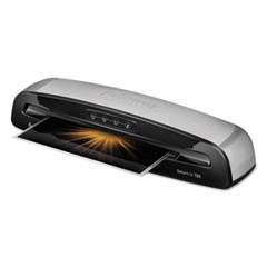"Saturn3i 125 Laminator, 12"" Wide x 5mil Max Thickness"