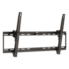 Wall Mount, Steel/Aluminum, 8 3/4 x 2 1/4 x 35 1/8, Black
