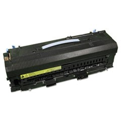 RG55750REF (C8519-69002) Fuser, Refurbished, 350000 Page-Yield