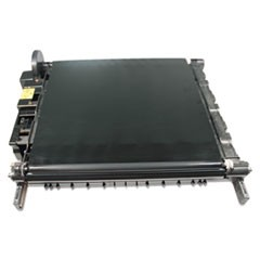 HP5550ITBOEM Transfer Kit