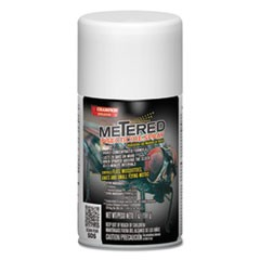Champion Sprayon Metered Insecticide Spray, 7 oz Aerosol, 12/Carton