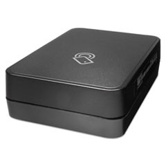 Jetdirect 3000w NFC/Wireless Accessory