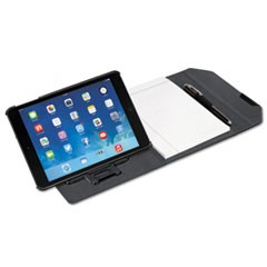 MobilePro Series Deluxe Folio for iPad mini 4
