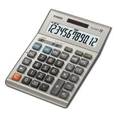 CALCULATOR,LARGE DISPLAY