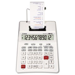 P23-DHV-G 12-Digit Palm Printing Calculator, Purple/Red Print, 2.3 Lines/Sec