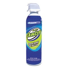 Power Duster, 17 oz Can