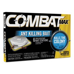Source Kill MAX Ant Killing Bait, 0.21 oz each, 6/PK, 12 PK/CT