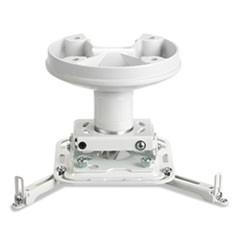 Universal Projector Mount Kit, For use with PowerLite Multimedia Projectors