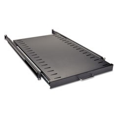 SRSHELF4PSL Standard Sliding Shelf, 100lb capacity, 28 1/4 in