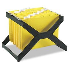 Hanging File Folder Racks