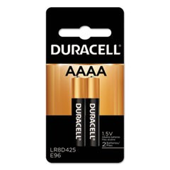 Ultra Photo AAAA Battery, 2/PK