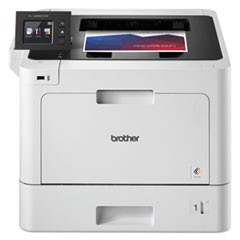 HL-L8360CDW Business Color Laser Printer, Duplex Printing