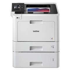 HL-L8360CDWT Business Color Laser Printer, Duplex Printing