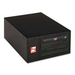 CD/DVD Duplication Systems