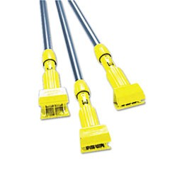 Mop & Broom Handles