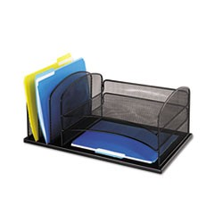 Desktop File Folder Sorters