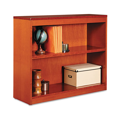 Shelving Units/Bookcases
