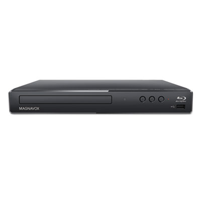 DVD Player/Recorders & DVD/VHS Combos