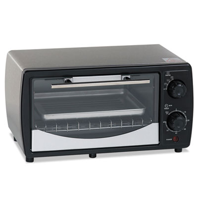 Toasters/Toaster Ovens