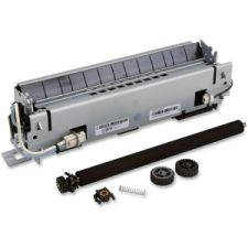 Copier Maintenance/Usage Kits